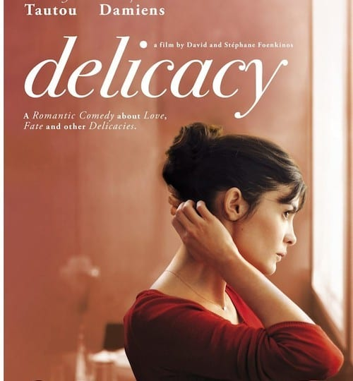 About Delicacy