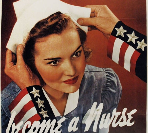 Women, War and Industry, The San Diego Museum of Art