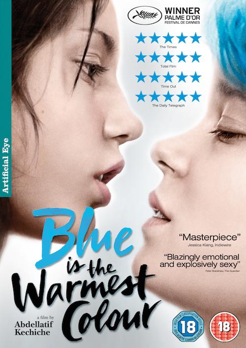 blueisthewarmestcolour.jpg