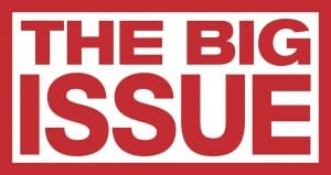 the-big-issue-logo