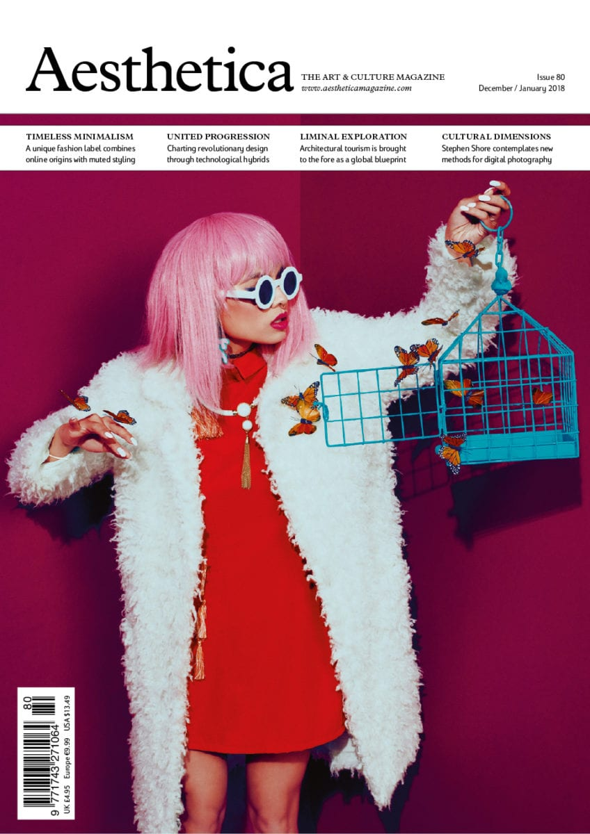 Aesthetica magazine issue 80 aesthetica magazine issue 80 malvernweather Gallery