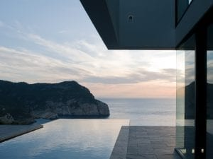 Atelier d'Architecture Bruno 