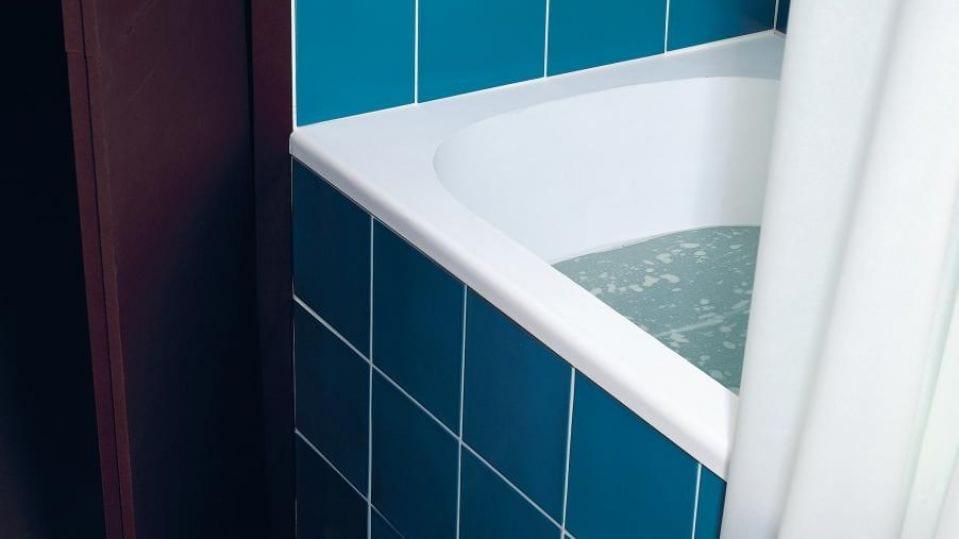 aesthetica magazine manufactured realism. Black Bedroom Furniture Sets. Home Design Ideas